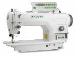 ZOJE 9800A DIRECT DRIVE ELEKTRONİK DÜZ DİKİŞ MAKİNASI