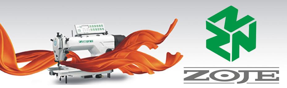 Zoje 9701 3 yıl Elektronik Garanti, 10 Yıl Motor Garantisi. Ergünay Güvencesiyle.